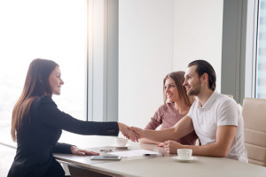 Tenant Screening For Property Managers